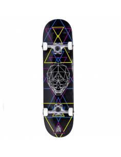 Complete Enuff Skateboard:...