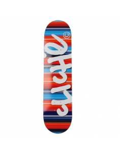 Skateboard Deck Cliche:...