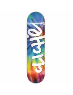 """Tabla Skate Cliche 8.12""""..."""