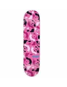 "Planche Skate Enjoi: 8""..."