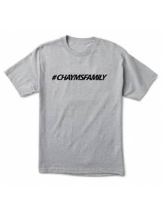 T-shirt Chayms Family