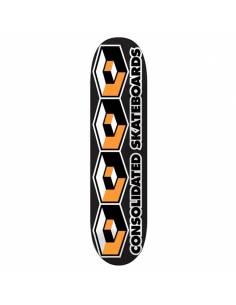 Tavola Skate  Consolidated:...