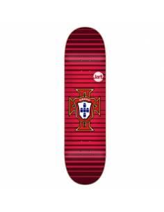 "Skateboard Deck Jart: 8""..."