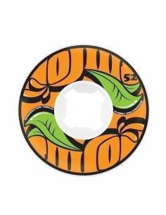 Ruote skate OJ Wheels: 52mm...