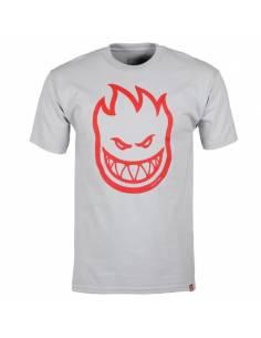 T-shirt Spitfire: Bighead...