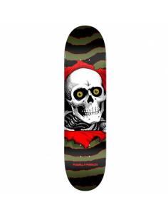 Tabla Skate Powell Peralta:...