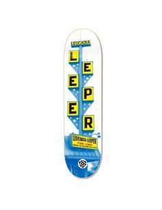 """Skateboard Deck Stereo: 8""""..."""