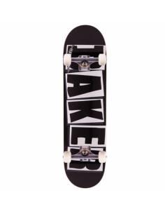 """Skate Complet Baker: 8.25""""..."""