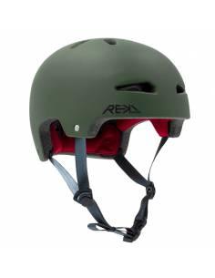 Helmet Skate REKD:...