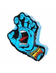 Santa Cruz Screaming Hand...