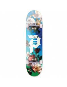 """Primitive Skateboard: 8.25""""..."""