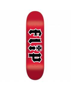 "Planche Skate Flip 8.13""..."