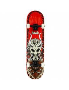 Birdhouse Skateboard:...