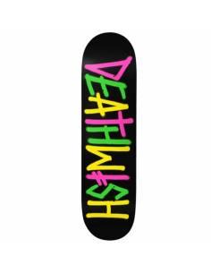 """Tavola Skate Deathwish: 8""""..."""