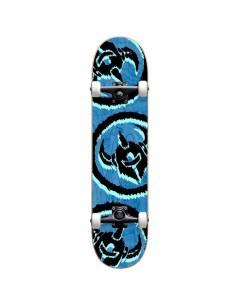"""Blind Skateboard: 7.87""""..."""