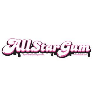 All Star Gum